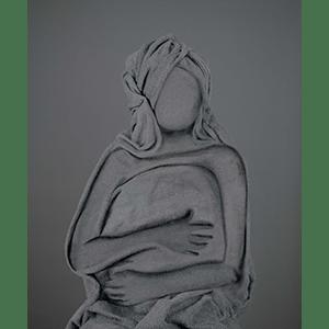 IMAPEDIA ヴェロニカ・ゲンツシカ/Weronika Gęsicka 画像