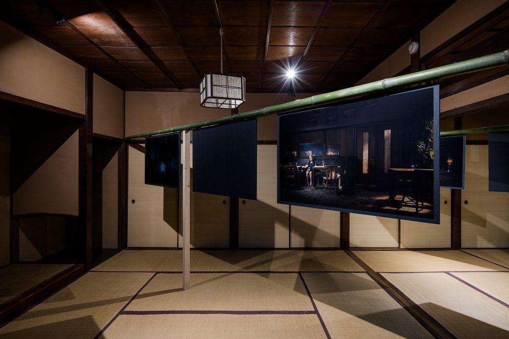 第6回 東京国際写真コンペティション