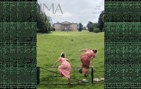 IMA 2019 Spring Vol.27
