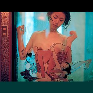 IMAPEDIA クロダミサト/Misato Kuroda 画像