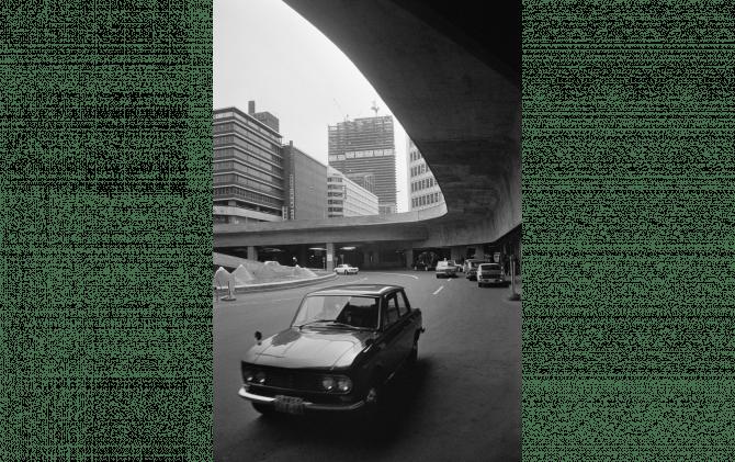都市・新宿