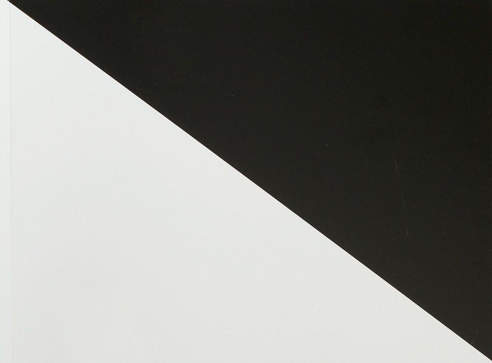 Jason Evans『NYLPT』(MACK, 2012)