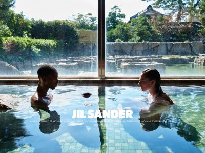 news-20190322jil-sander_01