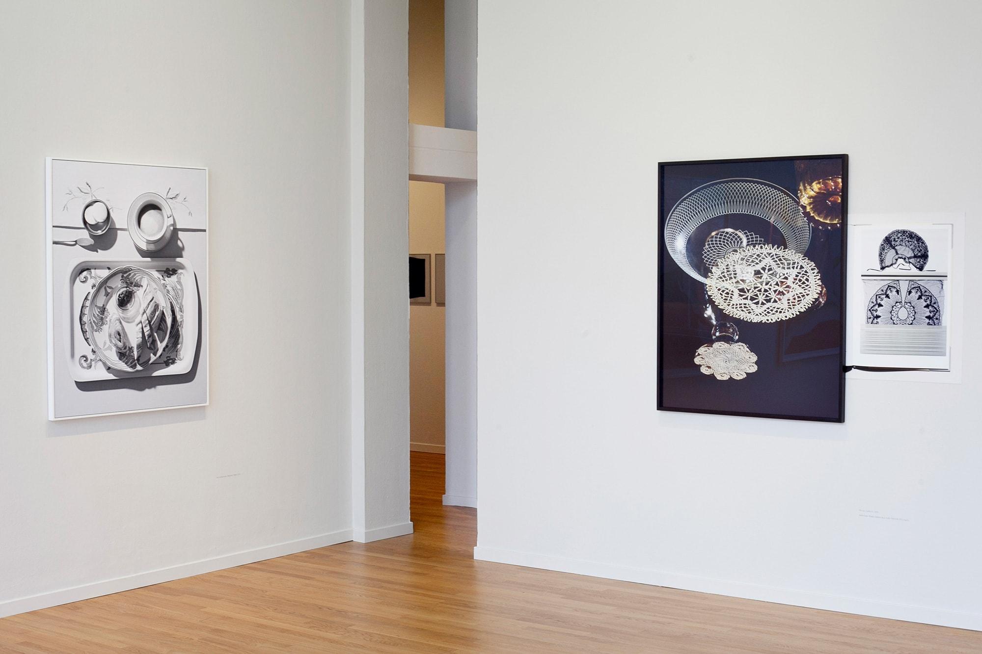 シェルテンス&アベネスインタヴュー「終わりのないイメージの旅へ ―― プレイフルに動き続けるクリエイティブユニットの秘密」 | シェルテンス&アベネス「ZEEN」(Foam写真美術館)インスタレーションビュー