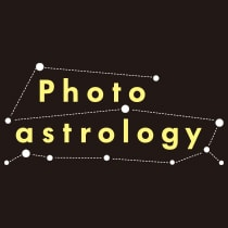 Photoastrology