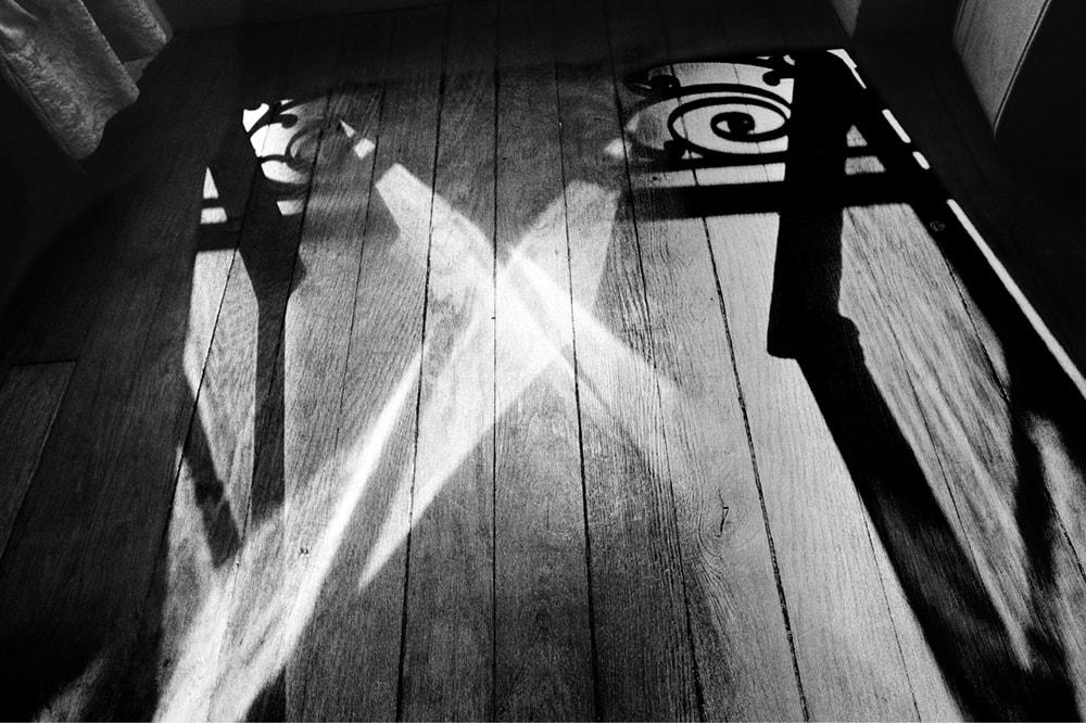 IN-BETWEEN ©Keiichi Tahara