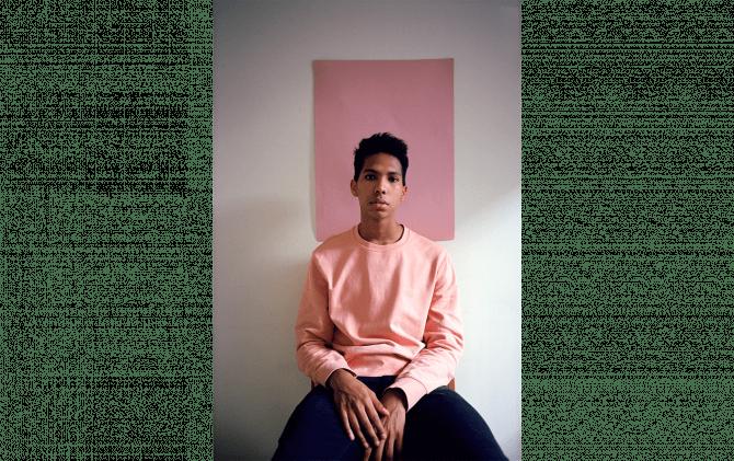 © Owen Smith-Clark, 2015.