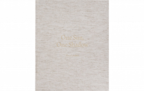 ONE SUN, ONE SHADOW