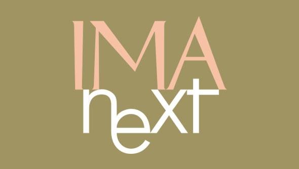 IMA next