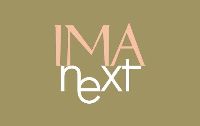 IMAnext_logo_670x422