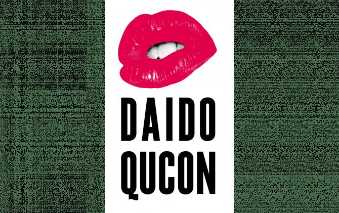 Daido×Qucon