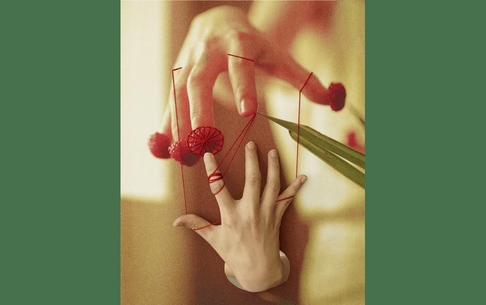 FingerPlay-057