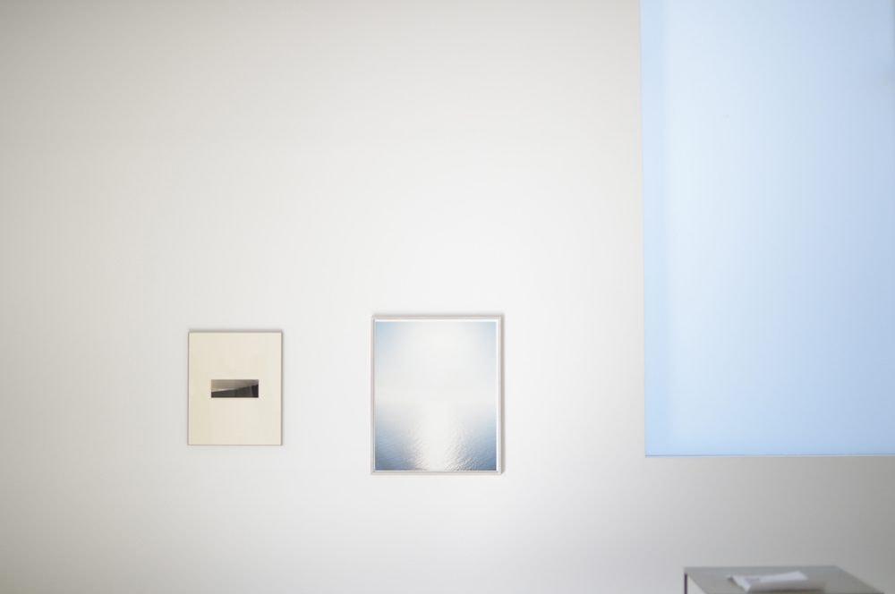 「写真/光をうけとる」トークセッションーもうひとつの写真に触れる