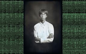 タイチ 16歳 広島