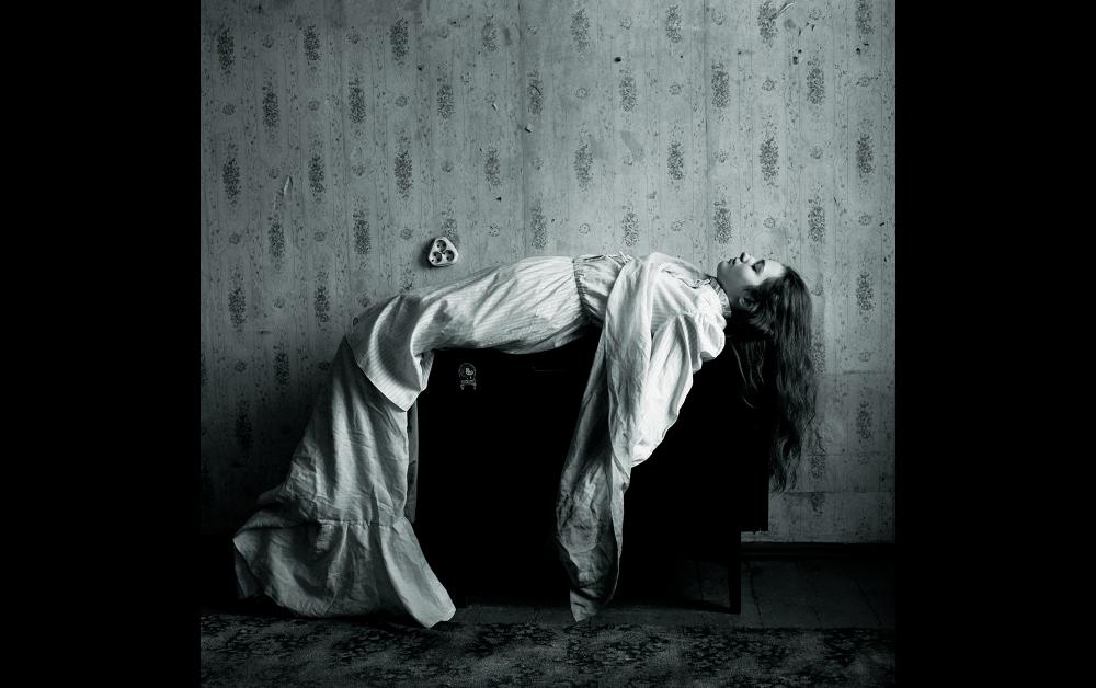 """Ayaka Yamamoto, """"organ"""", 2019, 4K, video, 7'05"""" ©️ Ayaka Yamamoto / Courtesy of Taka Ishii Photography  / Film"""