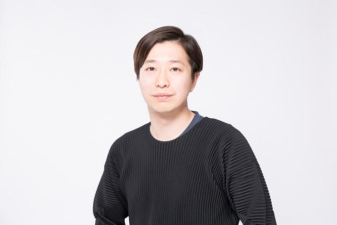 渡邉康太郎|Kotaro Watanabe