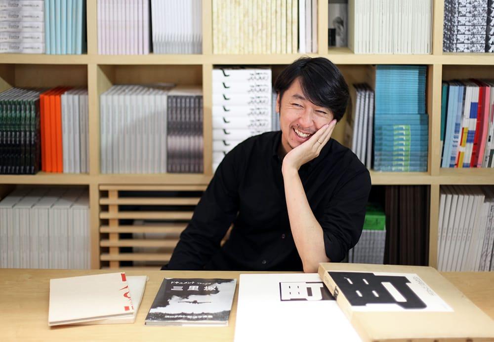田中義久がおすすめする写真集3選 | 田中義久