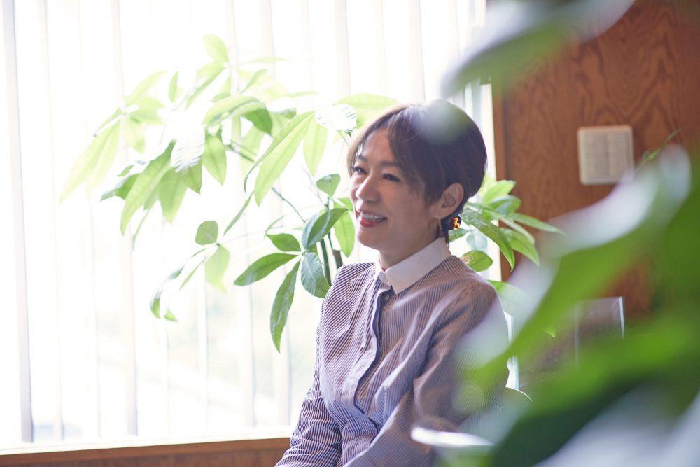 田中杏子04