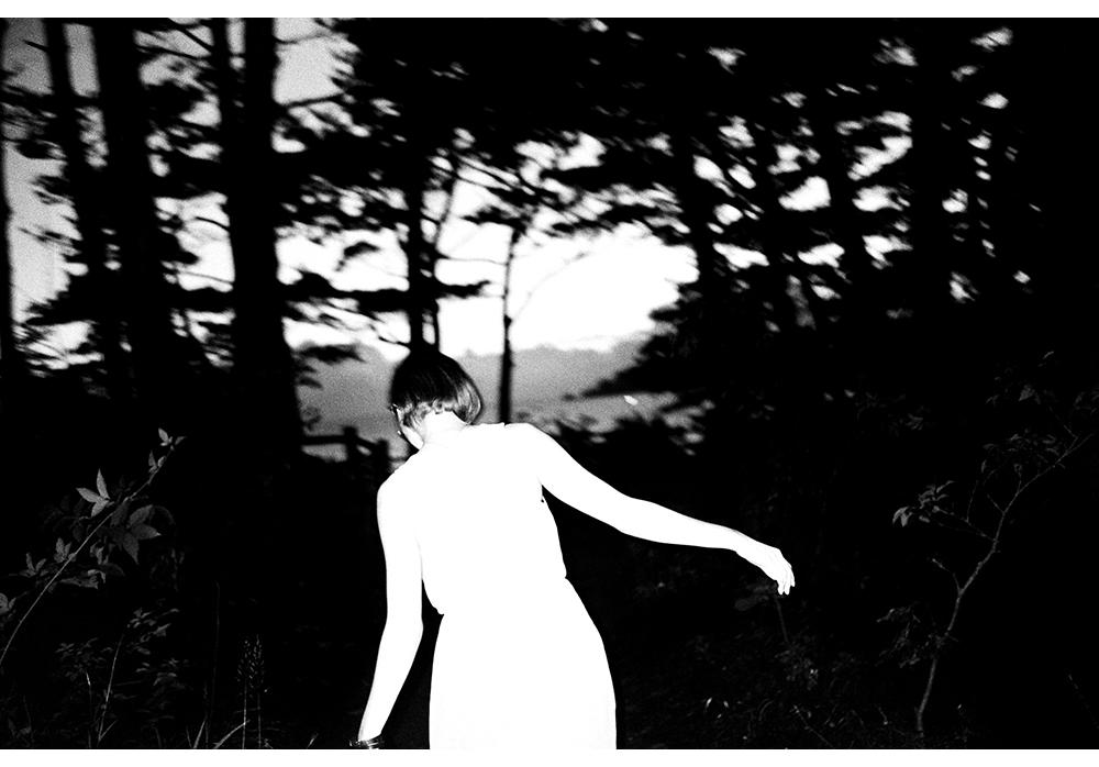 "From series of ""RAMA LAMA DING DONG"" Yusuke Yamatani / Courtesy of Yuka Tsuruno Gallery"