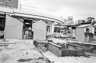 1978年 神戸市中央区