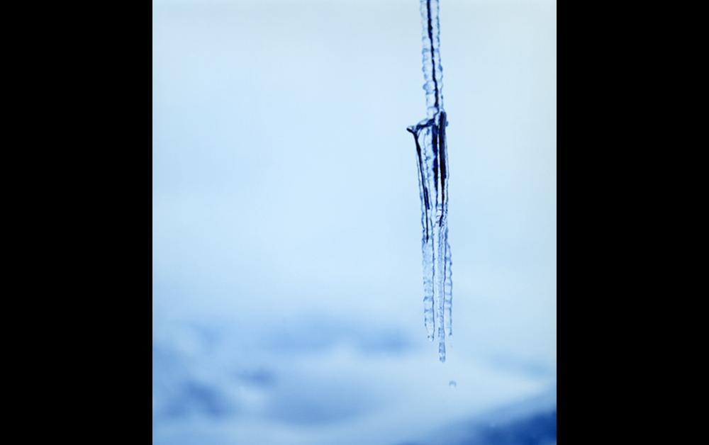 藤田はるか写真展「winter」の関連トークイベント