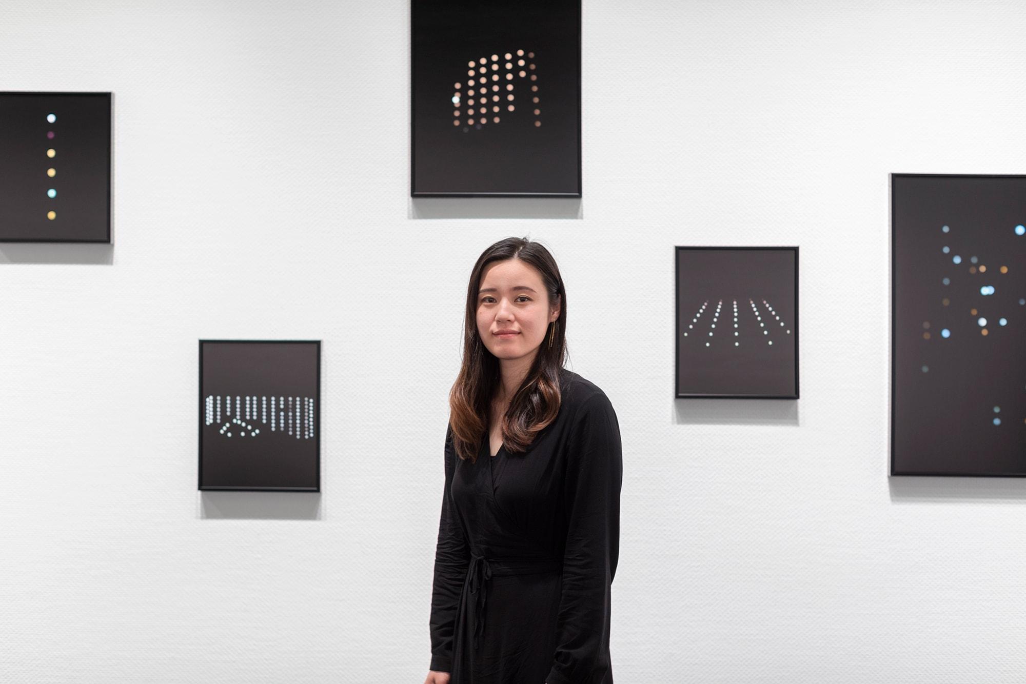 岡田舞子インタヴュー「その写真の中に私もいる:泥沼のような『いま、ここ』から始めるドキュメンタリー」 | 岡田舞子