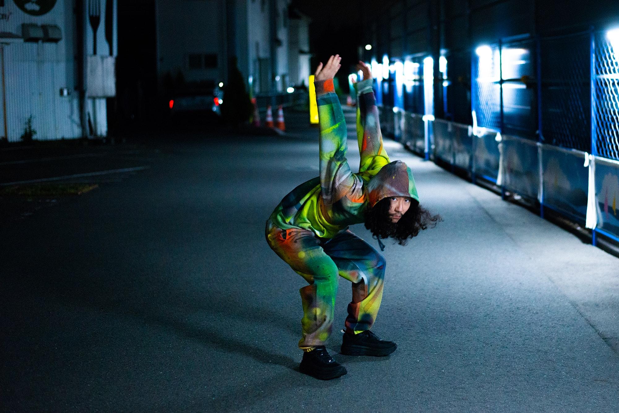 小林健太インタヴュー「家から都市へ、ディスプレイから実空間へ、拡張する意識」 | 小林健太インタヴュー