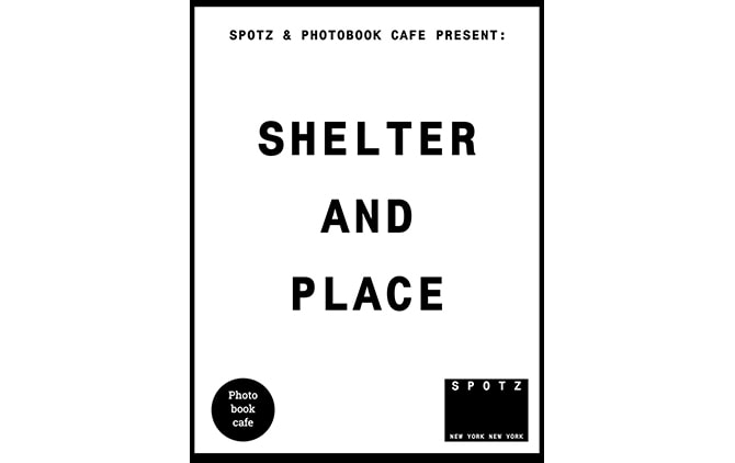 Shelter and Place