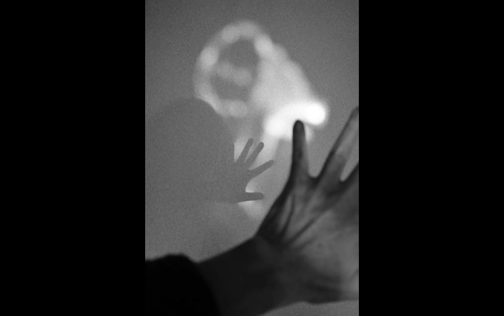 © Mitsugu Ohnishi