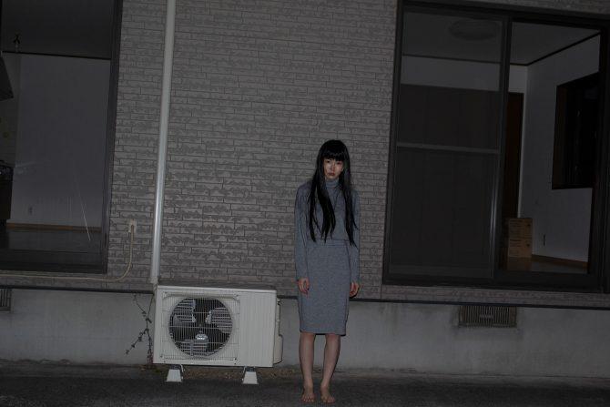 © Mayuko Sato