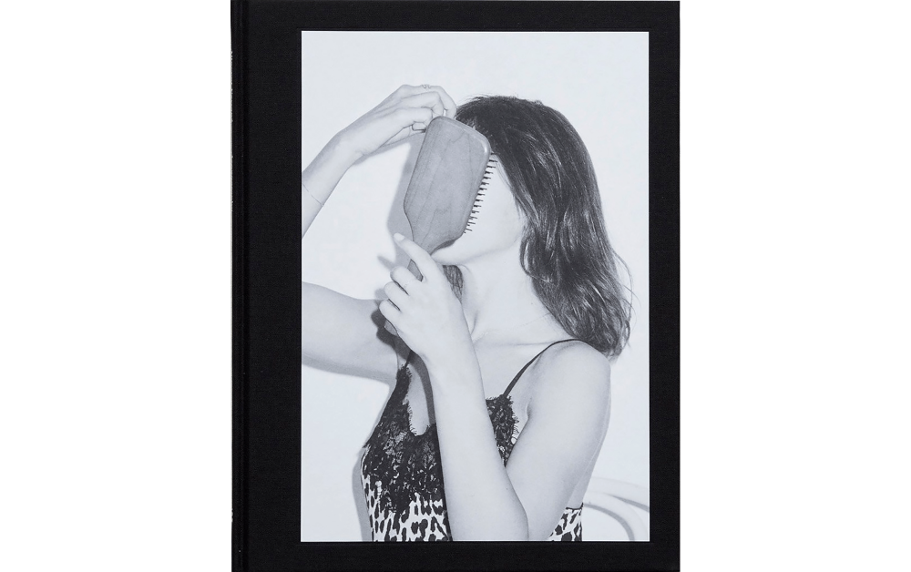 『Iconography - XXV Figures of Jeanne Damas』