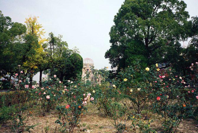 喜多村みか 「TOPOS」+mika kitamura photo archive