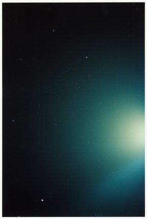 塩田正幸「時間」2012年 / 2020年 C-print © Masayuki Shioda