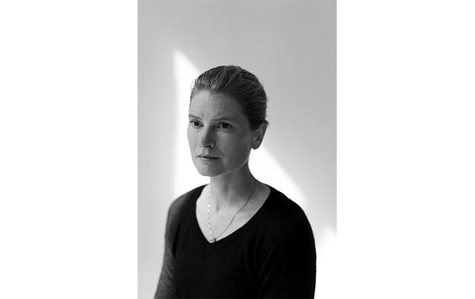 Photo by Martine Stig