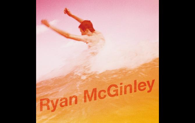 © Ryan McGinley