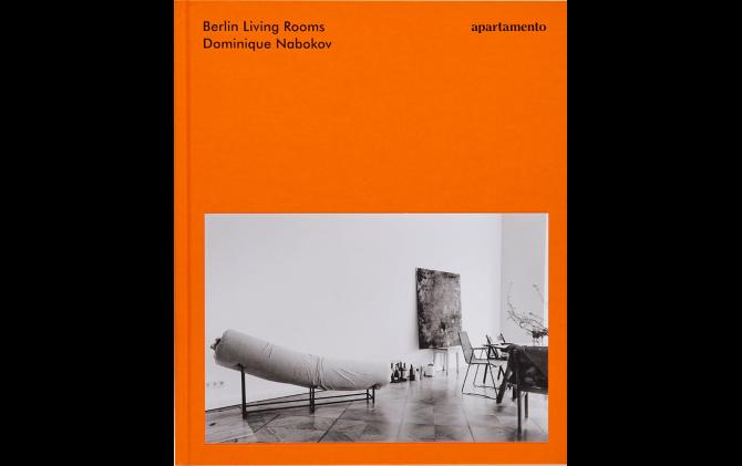Berlin Living Rooms
