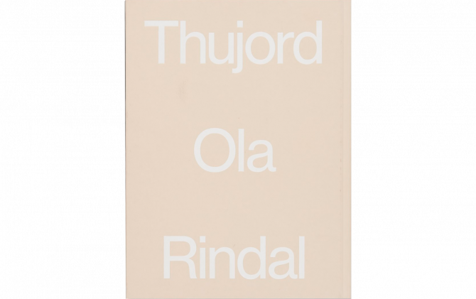 Thujord
