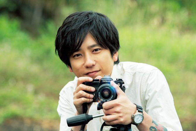 © 2020「浅田家!」製作委員会