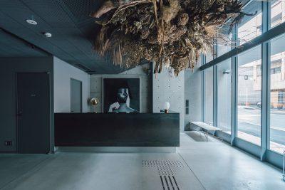 node hotel
