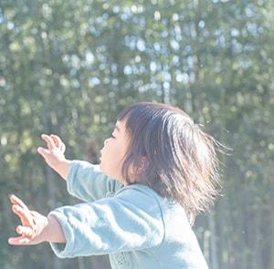 注目作家の作品を毎日配信!第68弾は川内倫子。2020年11月1日(日)更新。