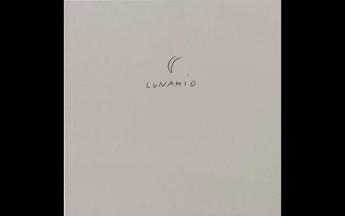 LUNARIO, 1968-1999