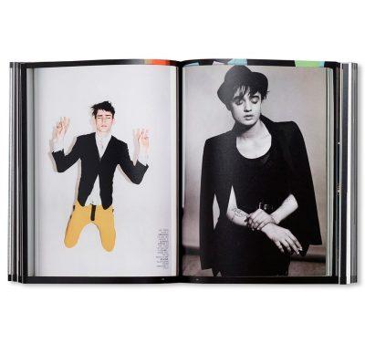 GW中に読み返したい写真集まとめ「ファッション」5選