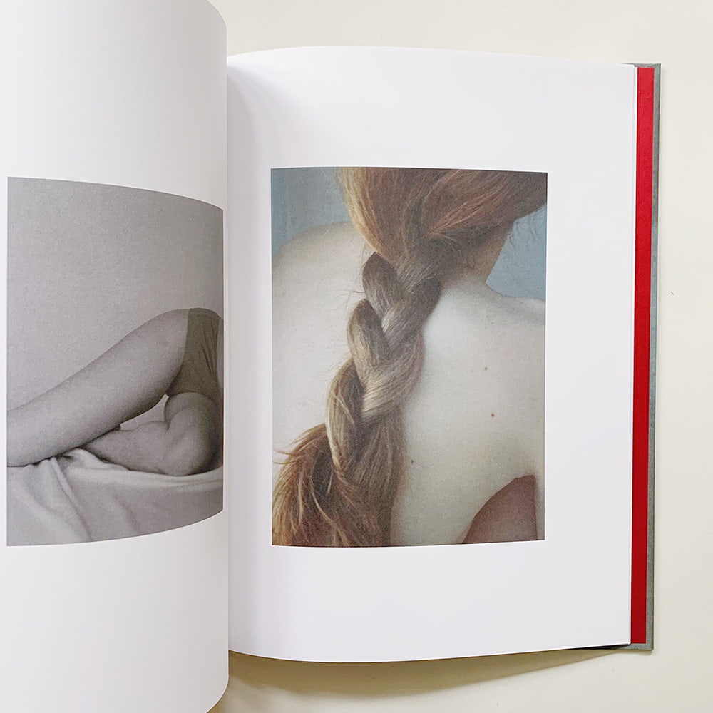 2021年に注目する若手写真家の写真集3冊【book obscura編】 | 2021年に注目する若手写真家の写真集3冊【book obscura編】