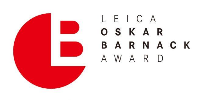 2021年度ライカ・オスカー・バルナックアワード