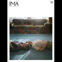 Vol.35【NEW】