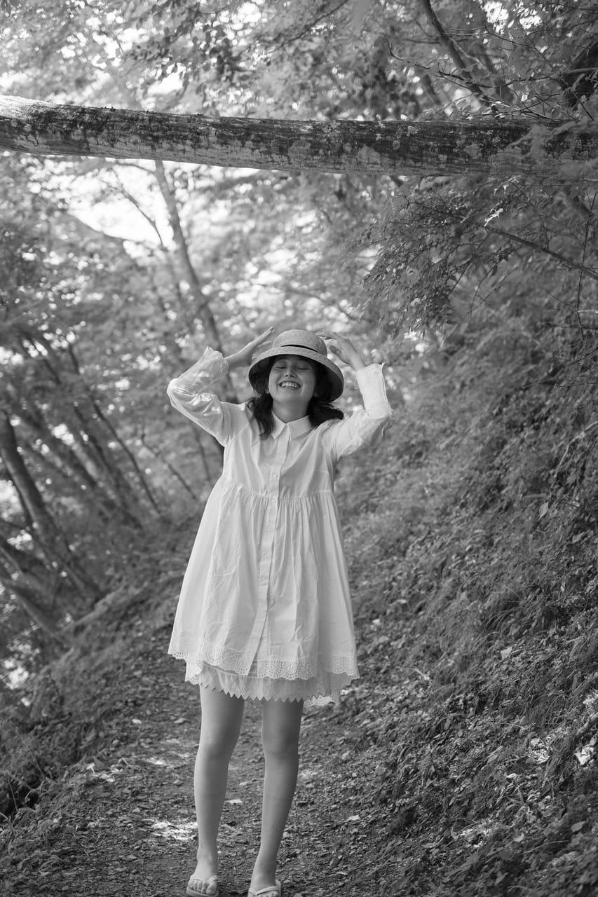 © Motohiko Hasu