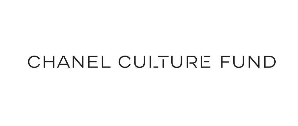 シャネルが文化、芸術をサポートする基金設立