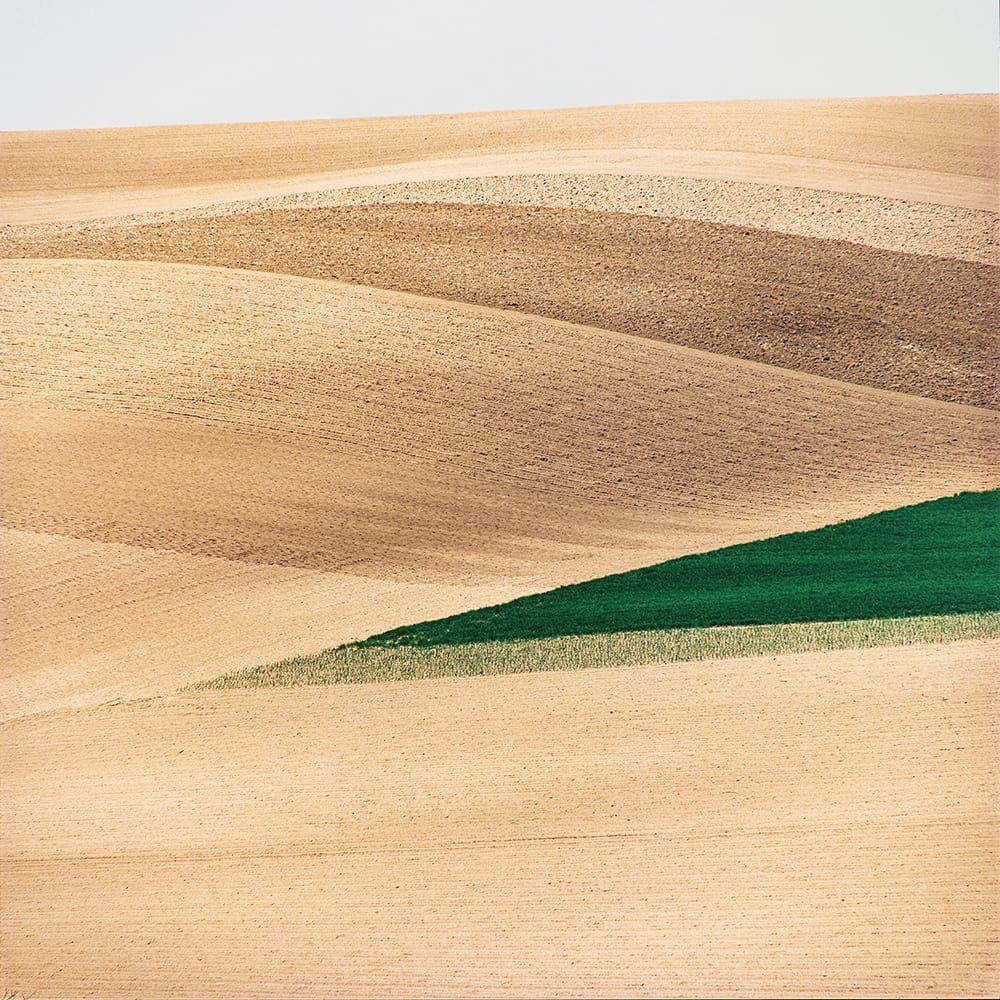 前田真三写真展「Landscapes Unlimited」