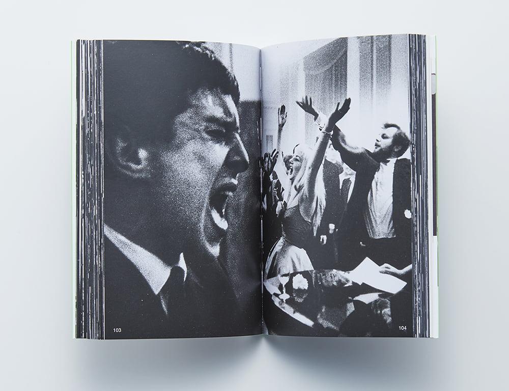 書店員に聞くおすすめの写真集【BOOKMARC編】 | 書店員に聞くおすすめの写真集【BOOKMARC編】
