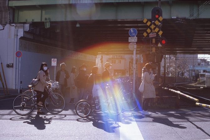 all photos © Tomoki Hirokawa